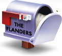 THE FLANDERS